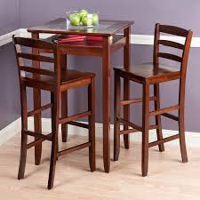 compact dining table set. 50 Pictures Of Elegant Compact Dining Table And Chairs Images July 2018 Set S