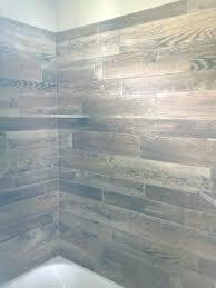tile tub surround ideas glass tile tub surround bathtubs glass tile tub surround ideas bathroom tub