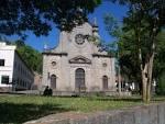 imagem de Nova Bréscia Rio Grande do Sul n-16