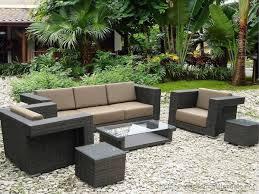 west elm patio furniture. westelmoutdoorfurniturebestwonderfulwestelm west elm patio furniture