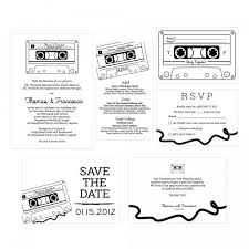 Blank Wedding Invitation Templates For Microsoft Word Awesome