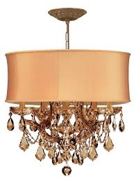 top 39 magic outdoor chandelier industrial mini fredrick ramond lighting shades home depot chandeliers deer antler