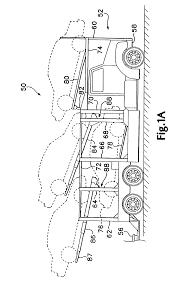 Peterbilt 377 fuse box diagram wiring diagram and fuse box