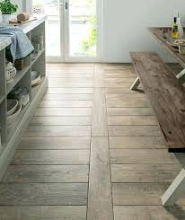 modern kitchen floor tiles. Kitchen Floor Tiles Awesome Throughout Tile Modern Backsplash Ceramic .