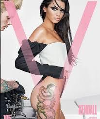 татуировки все статьи и новости Wmjru