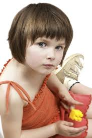 Kids Girls Hair Style 15 best kids images haircut for kid boy haircut 1291 by wearticles.com