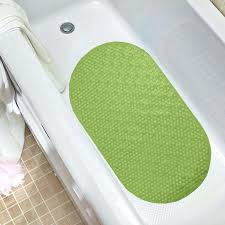 elegant bathtub non slip non slip oval bubble bath tub mat bathtub non slip stickers target