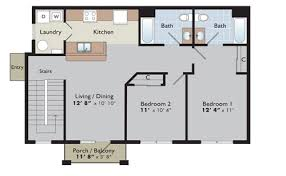 Great Great Interior Wall Including 2 Bedroom Apartments For Rent 2 Bedroom  Apartments For Rent Near