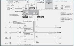 wiring diagram for sony car stereo wildness me sony car stereo wiring diagramfor cdx-gt11w at Sony Car Stereo Wiring Diagram