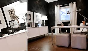 great office spaces. back to school interior design u003d great office spaces by calgary interior designer d