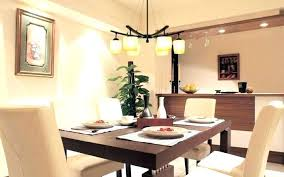 Kitchen lighting over table Drum Track Lighting Over Kitchen Table Kitchen Track Lighting Fixtures Track Lighting Over Kitchen Table Medium Size Pointtiinfo Track Lighting Over Kitchen Table Lighting Over Dining Room Table