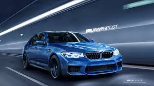 BMW 5 Series bmw m5 2000 specs : F90 M5 Closed Preview Notes (Claimed Specs)