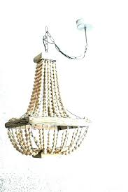plug in swag chandelier swag pendant light swag lamp kit plug swag lamp kit instructions swag plug in swag chandelier swag light