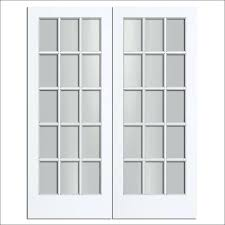 bathroom doors glazed full size of 6 panel interior doors 5 panel interior doors door frosted bathroom doors