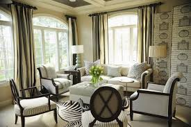 traditional living room furniture ideas. Exellent Furniture Small Formal Living Room Ideas Luxury Traditional  Furniture  For Ideas