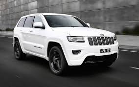 2018 jeep compass white. exellent white my15 jeep grand cherokee to hang around my17 arrives october to 2018 jeep compass white