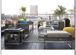 dune outdoor furniture. Crate And Barrel Patio Furniture Covers Brilliant Org With Regard To 14 Dune Outdoor