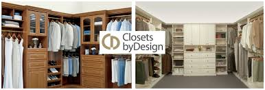 Closets By Design Reviews Florida Closets By Design Catalog Reviews Addison Ashland Organizers