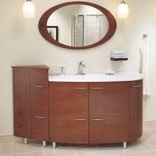 installing a bathroom vanity. A Large Bathroom Cabinet Adds Storage Space Installing Vanity