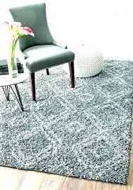 white plush area rug fuzzy area rugs grey fluffy rug grey fluffy rug white plush area