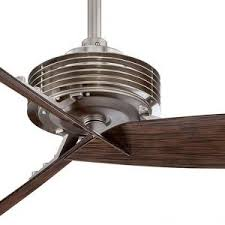rustic modern ceiling fans. Modern Rustic Ceiling Fan Throughout Unusual Fans With Light Design Captivating Cool Inspirations Windmill Industrial Company G