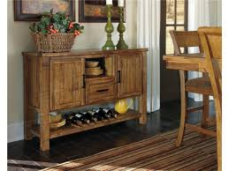 Rustic Kitchen Sideboard Rustic Buffet Table Kitchen Setting An Rustic Buffet Table