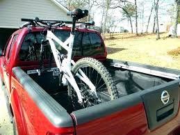 Truck Bed Storage Ideas Truck Bed Ideas Medium Size Of Bike Rack ...