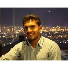 Avadh Patel - Address, Phone Number, Public Records   Radaris