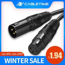 Купите audio microphone mixer онлайн в приложении AliExpress ...