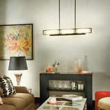 trendy lighting fixtures. Trendy Lighting Fixtures. Contemporary Designer Fixtures T E