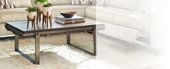 find the perfect finishing touch our home accessories add fun and function to any room