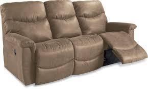 full size of sofa set lazy boy lift chairs fresh chair lazy boy sofa lazy