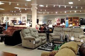 Best Furniture Store Ashley s Furniture HomeStore Victoria