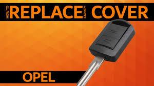 Lampje Met Steeksleutel Brand Soms Lampje Auto Met Sleutel Opel Agila