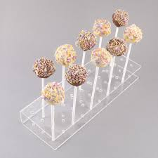 Acrylic Display Stands Uk Lolly Pop Stands acrylic perspex display equipment and 71