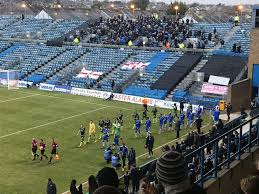Image result for bristol rovers shit support
