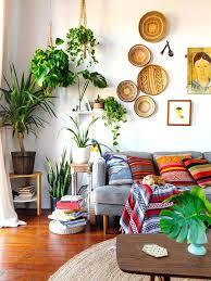 vintage home decoration s vintage home decor online stores india