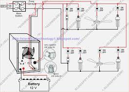 house wiring for beginners pdf readingrat switch wiring diagram nz bathroom electrical