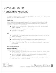 How To Introduce Yourself In A Cover Letter Cover Letter Heading How