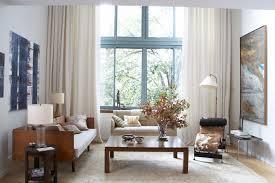 Modern Window Treatment For Living Room Download Modern Window Treatment Ideas For Living Room Astana