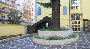 Pareti Spoglie Un Bagno Triste : Villa albina italia napoli booking