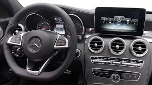 mercedes 2014 interior. Delighful 2014 To Mercedes 2014 Interior 0