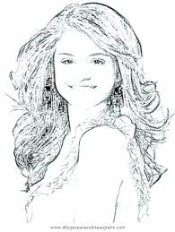 selena gomez coloring pages coloring pages of coloring pages coloring pages taylor swift and selena gomez