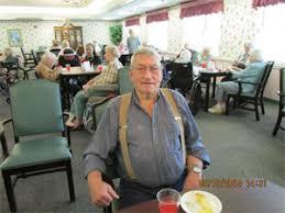 Mr. Clyde Ratliff   Virginia Health Care Association   Virginia ...