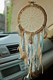 Where To Buy Dream Catcher Mesmerizing 32 Crochet Dream Catcher Ideas Pretty Designs