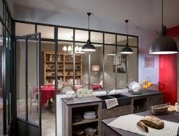 Les 25 Meilleures Id Es De La Cat Gorie La Verriere Sur Pinterest Verriere Atelier Cuisine