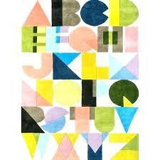odd shaped rugs irregular shaped rugs modern contemporary odd shaped rugs odd shaped rugs odd shaped odd shaped rugs