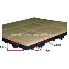 china high quality garden ceramic tile outdoor floor tile