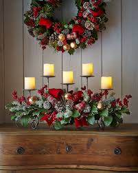 Rustic Christmas Decorations Rustic Christmas Decorations Design Ideas And Decor