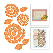 Find More Stamps Information about <b>AZSG</b> Kaleidoscope <b>Clear</b> ...